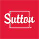 Salah Sedqi | Courtier Immobilier Agréé | Groupe Sutton Excellence SS